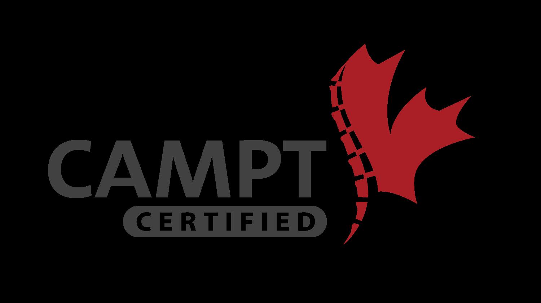 FCAMPT_large